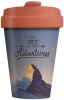 <b>Chi-bcp267</b>,Bamboocup mountain adventure