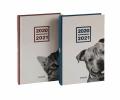 ,<b>Schoolagenda 2020-2121 1 d pp amici</b>