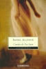 Allende, Isabel, Cuentos de Eva Luna
