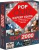 <b>Vdm-0635014 = Display</b>,Top 2000 Pop Quiz - Expert Editie