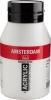 ,<b>Talens amsterdam acrylverf pot 1000 ml. zinkwit 104</b>