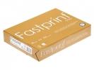 , Kopieerpapier Fastprint Gold A4 80gr Wit