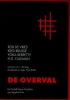 <b>Dvd</b>,Dvd De Overval Film