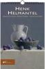 ,<b>Henk Helmantel</b>
