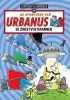 <b>Linthout Willy &amp;  Urbanus</b>,Urbanus 176
