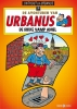 Linthout Willy &  Urbanus, Urbanus 179