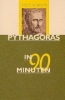 <b>Evert de Bruin</b>,Pythagoras in 90 minuten