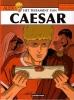 <b>J. Martin</b>,Alex / 29. Het testament van Caesar