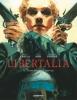 Grella Paolo & Rudi  Miel, Libertalia Hc01