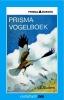 J.E.  Sluiters, Prisma vogelboek