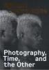 Mark Sealy, Steven Evans, FotoFest, African Cosmologies