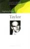 Ingeborg Breuer, Taylor