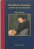 Petty  Bange, ,Desiderius Erasmus