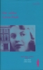 Het cahier Sylvia Plath (1932-1963), Serie Bipolaire cahiers Deel V