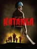 Vallee Sylvain & Fabien  Nury, Katanga Hc01