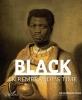 , Black in Rembrandt`s time