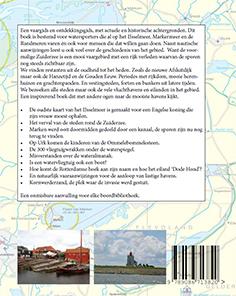 Peter Bosman,Vaargids IJsselmeer, Markermeer en de Randmeren