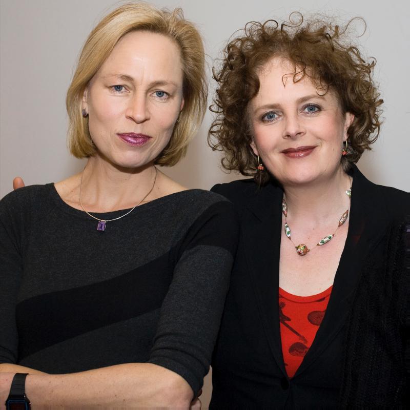Marieke Henselmans, Erica Verdegaal,Crisis. Wat te doen?