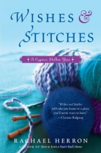 Herron, Rachael Wishes and Stitches