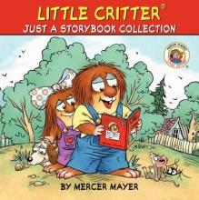 Mayer, Mercer Little Critter