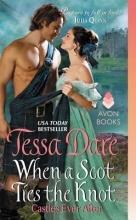 Dare, Tessa When a Scot Ties the Knot