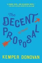 Donovan, Kemper The Decent Proposal