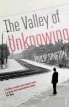 Sington, Philip Valley of Unknowing