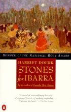 Doerr, Harriet Stones for Ibarra