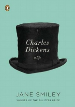 Smiley, Jane Charles Dickens