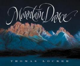 Locker, Thomas Mountain Dance