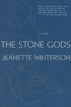 Winterson, Jeanette The Stone Gods