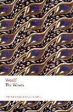 Woolf, Virginia Waves