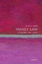 Herring, Jonathan Family Law