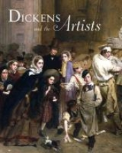 Bills, Mark Dickens and the Artists