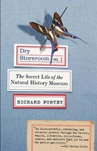 Fortey, Richard Dry Storeroom No. 1