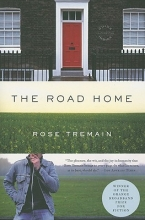 Tremain, Rose The Road Home