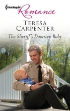 Carpenter, Teresa The Sheriff`s Doorstep Baby