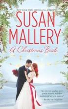 Mallery, Susan A Christmas Bride