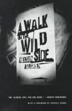 Algren, Nelson A Walk on the Wild Side
