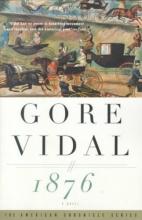 Vidal, Gore 1876