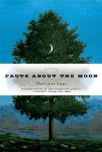 Laux, Dorianne Facts about the Moon