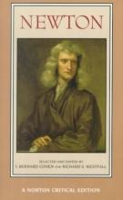 Newton, Isaac Newton
