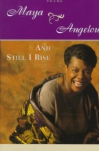 Angelou, Maya And Still I Rise