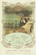 Grange, Amanda Henry Tilney`s Diary