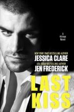 Clare, Jessica,   Frederick, Jen Last Kiss