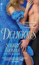 Thomas, Sherry Delicious