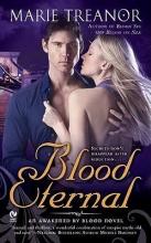 Treanor, Marie Blood Eternal