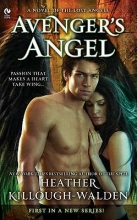 Killough-Walden, Heather Avenger`s Angel