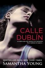 Young, Samantha Calle Dublin On Dublin Street