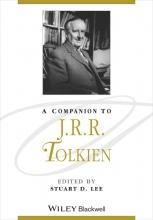 Lee, Stuart D. A Companion to J. R. R. Tolkien